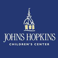 Johns Hopkins Medicine'e göre,